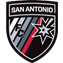 equipo local San Antonio FC
