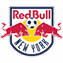 equipo local New York Red Bulls